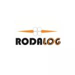 rodalog-150x150