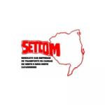 setcon-150x150