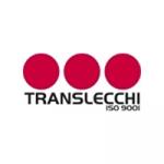 translecchi-150x150