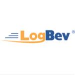 logbev