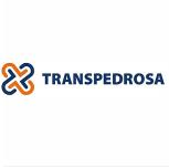 logo transpedrosa